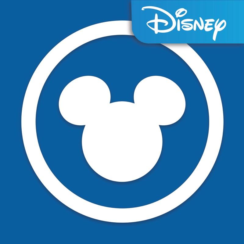 My Disney Experience Hack Tool