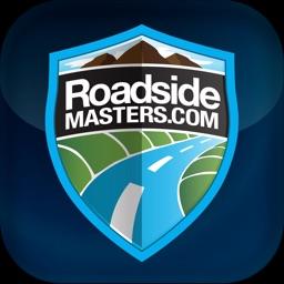 RoadsideMASTERS.com