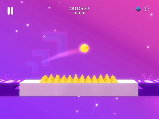 Tilt 'n Go screenshot 6