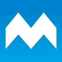 Meredith Village Savings Bank - Mobile