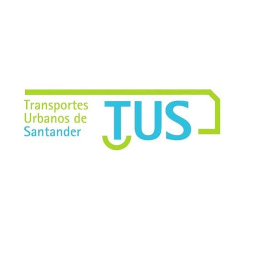 TUS Santander