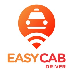 EasyCab Driver