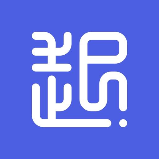 Qidian - Best Webnovels Reader