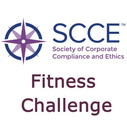 SCCE Fitness Challenge