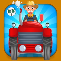 Old MacDonald Had a Farm Songs Hack Resources Generator online