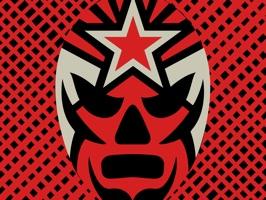 Expo Lucha Wrestlemojis