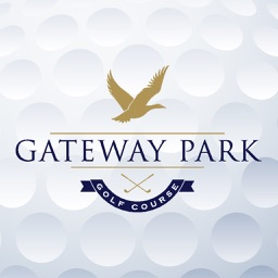 Gateway Park Golf Course
