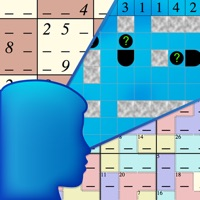 Codes for Not Just Sudoku Hack