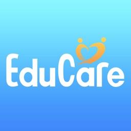 EduCare(for school)