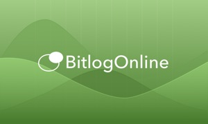 Bitlog Online for Apple TV