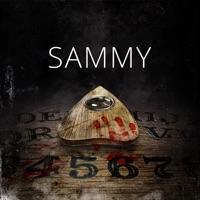Codes for Sammy in VR Hack