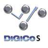 DiGiCo S