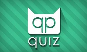 QuizPedia