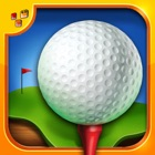 Punch Shot Golf icon
