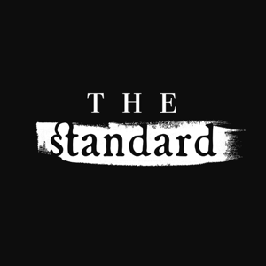 The Standard SC app