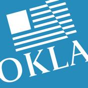 The Oklahoman app review