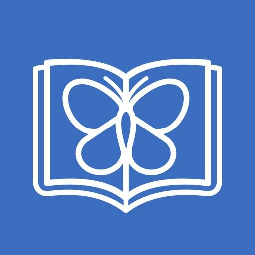 freeprints photobooks by planetart