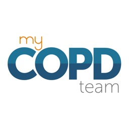 COPD Support