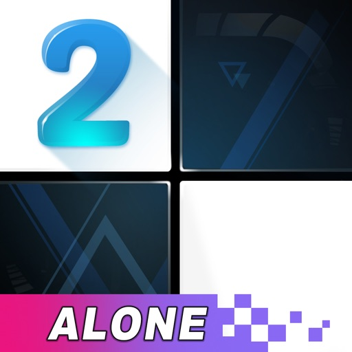 Piano Tiles 2™ download