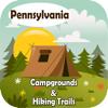 Pennsylvania Camping & Trails