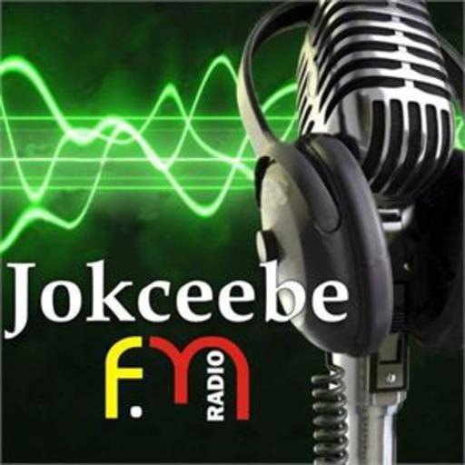 Jokceebe Fm Radio