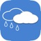 Do you want to get notified when there will be rain