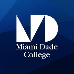 Miami Dade College - My MDC