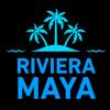 Riviera Maya Turismo