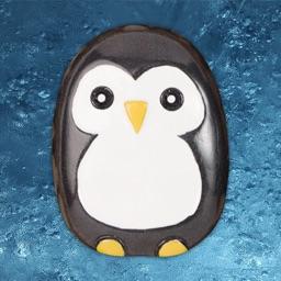 Pre-coding Penguins - UK