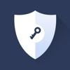 VPN - Master VPN Proxy