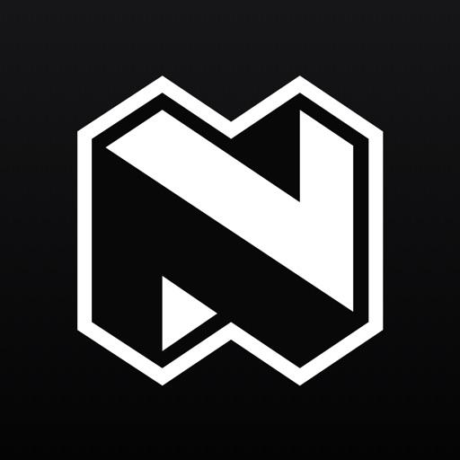 Nedbank Private Wealth App