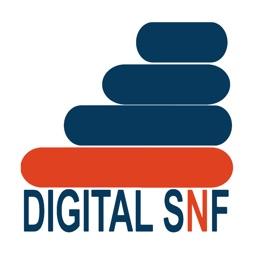 Digital SNF