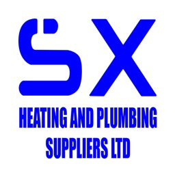 SX Heating