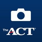 Hack ACTPhoto