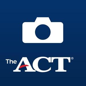 ACTPhoto download