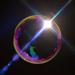 11.漏光 - 镜头漏光复古彩虹滤镜