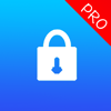 iVault Pro, Your private album
