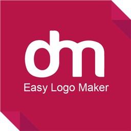 Easy Logo Maker - DesignMantic