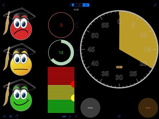 SchoolTool Screenshots