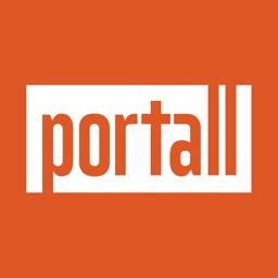 Portall