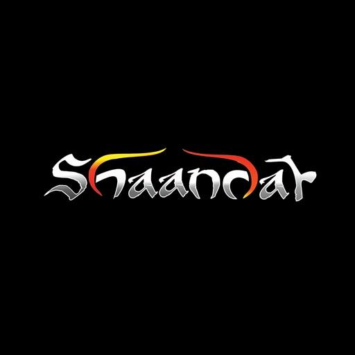 Shaandar