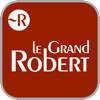Le Grand Robert v4.1 - SEJER