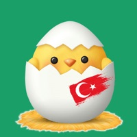 Codes for Learn Turkish For Kids Hack