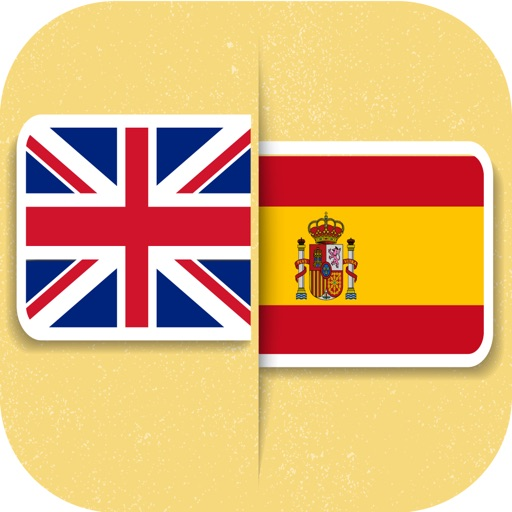 English to Spanish Translator,
