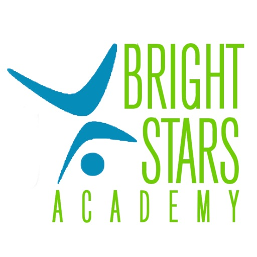 Download Bright Stars Academy free for iPhone, iPod and iPad