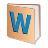 WordWeb Pro Dictionary - WordWeb Software