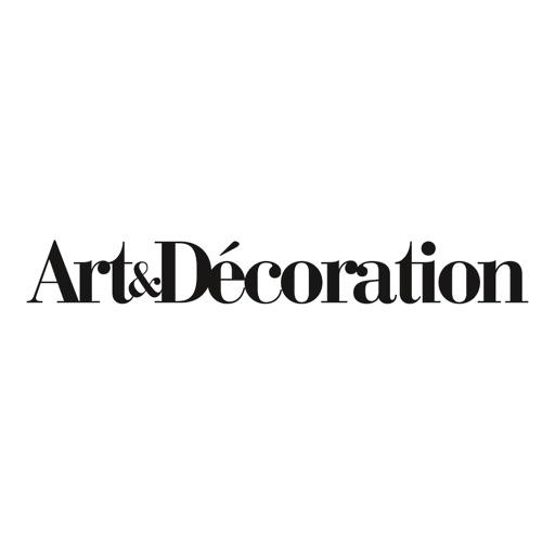 Art & Decoration