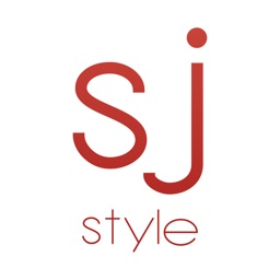 SJ - Wholesale Clothing