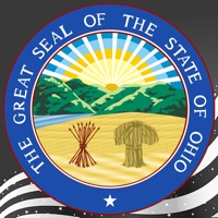 Codes for Ohio Revised Code, OH Laws ORC Hack