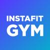 InstaFit Gym: Rutinas en audio